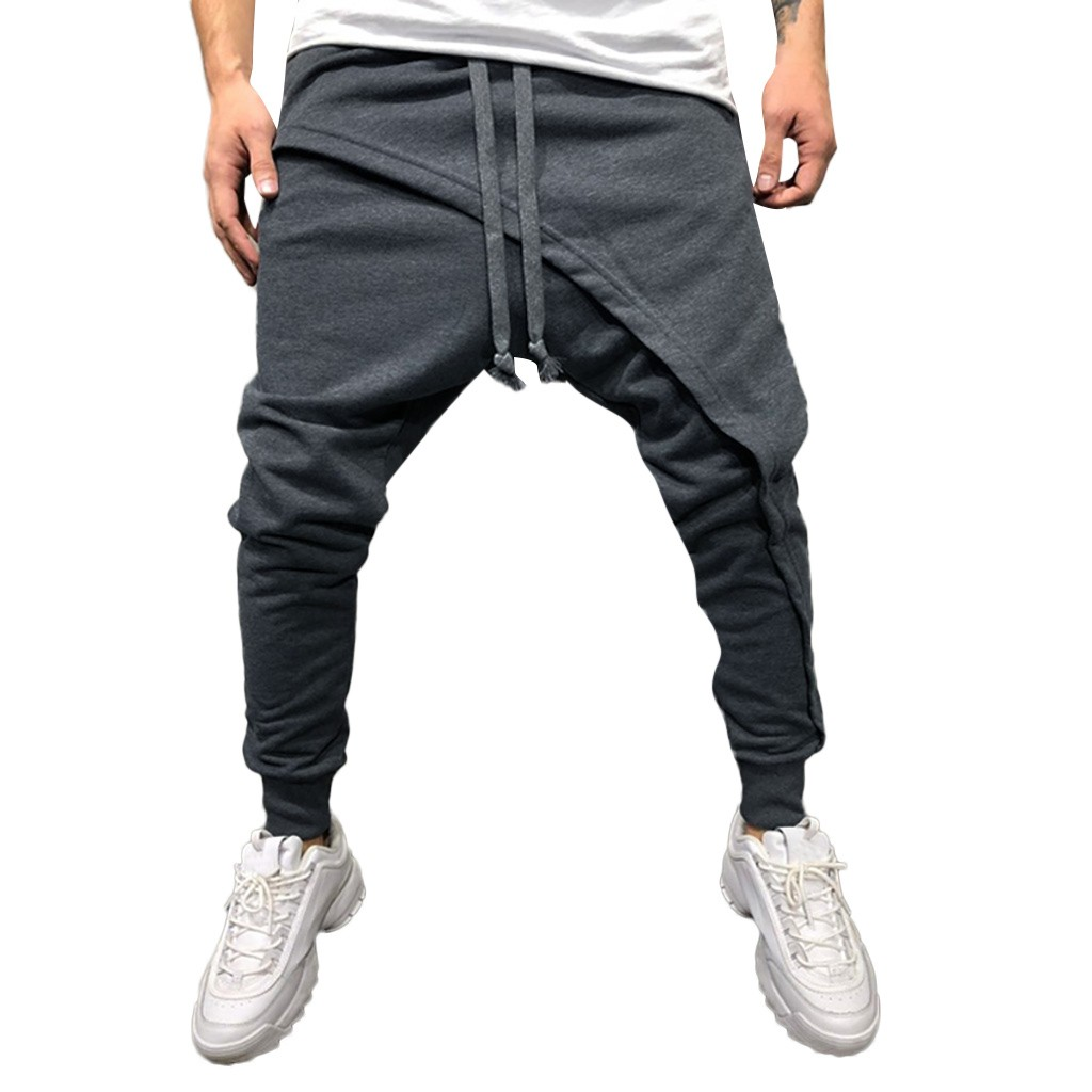 sexy-male-joggers