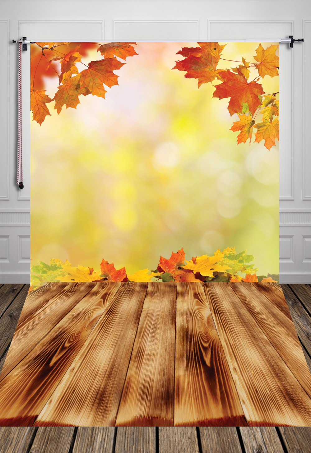 online shop 5x7ft autumn fall photography background scenery maple