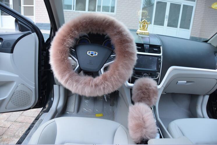 long-Wool-Plush-Steering-Wheel-Cover-Woolen-Winter-Car-Accessory-camel1