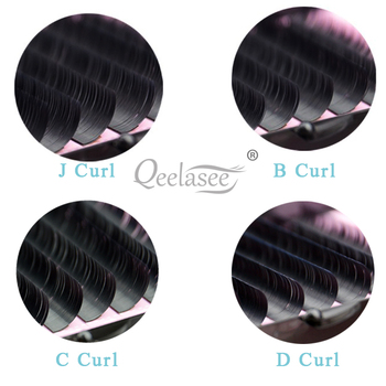 a73e8dcc214 False Eyelash Item Type, False Eyelashes Terrier Other with False Eyelashe  Length 1cm-1.5cm, Size 0.07/0.10/0.12/0.15/0.20/0.25 and False Eyelashes  Style ...