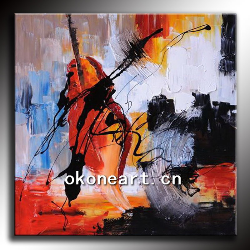 Buy free shipping factory price canvas for Oil paint price