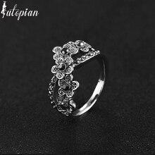 Антикварное кольцо Anels #RB02969