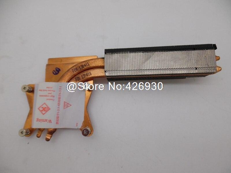 все цены на Laptop CPU Fan Brass For CLEVO P150EM P150SM P170EM P270WM3 P370EM3 P570WM3 6-31-P17SN-101 New онлайн