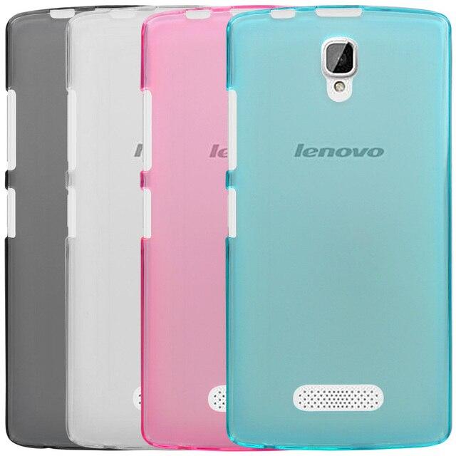 size 40 0b876 f04e4 Aliexpress.com : Buy Lenovo a2010 Case Cover 4.5 inch High Quality TPU Soft  Phone Case For Lenovo a2010 Back Cover 4 Colors Lenovo a 2010 Case Cover ...
