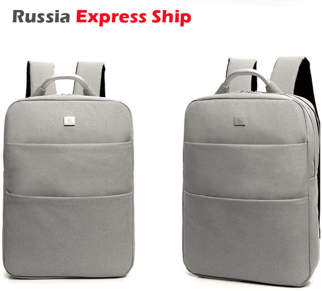 Russia Fast , 15.6 inch Laptop Backpack Antitheft Waterproof Bags ...