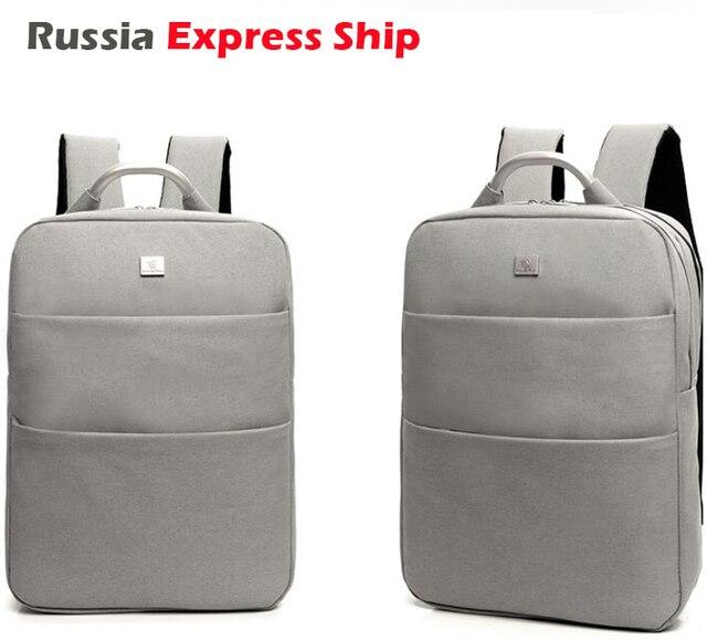 69f9052c42593 Rusya Hızlı, 15.6 inç Laptop Sırt Çantası Hırsızlığa Karşı Xiaomi dizüstü  macbook air 11 için