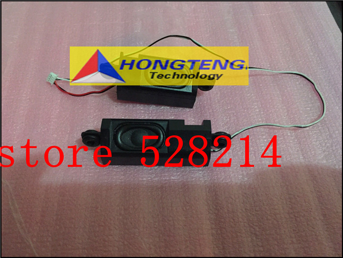 Original for Lenovo G550 G555 B550 speakers 100% Test ok