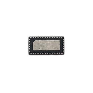 Image 5 - 10pcs originele nieuwe vervanging voor nintendo switch NS console moederbord ic chip p13usb PI3USB