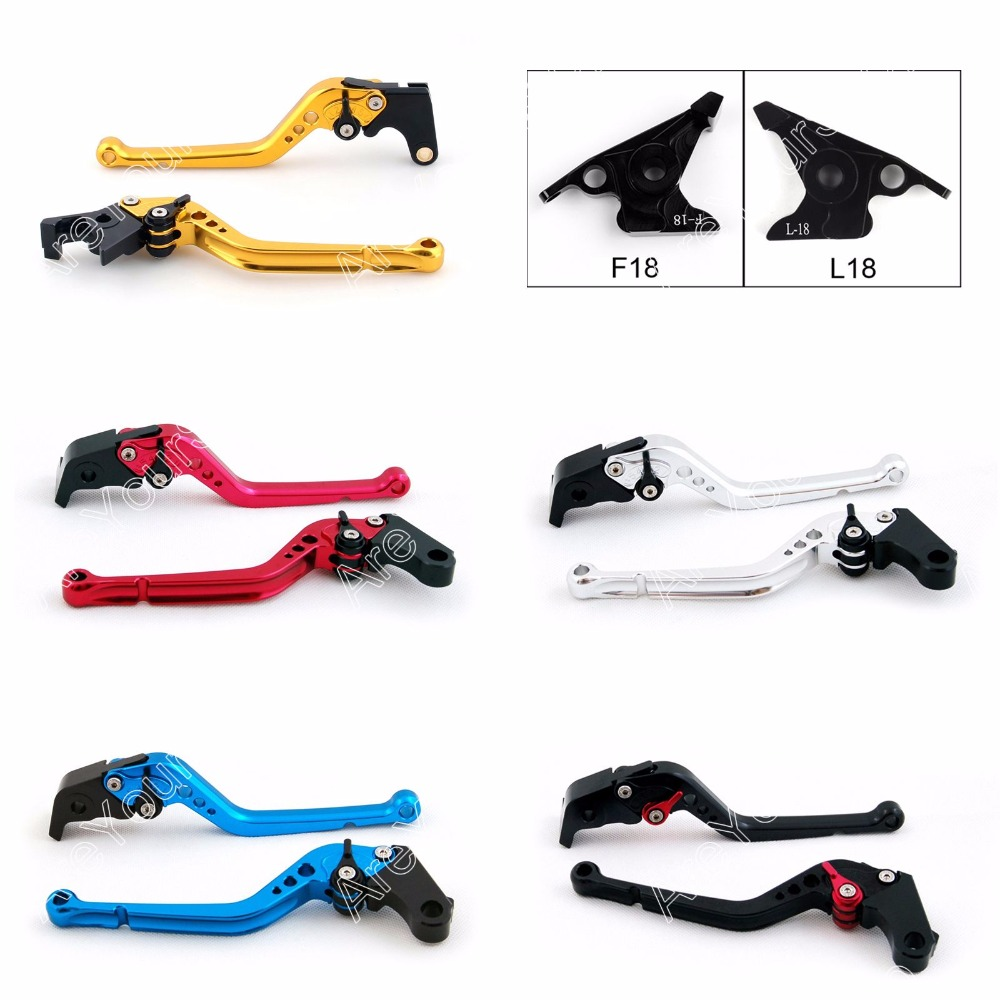 Areyourshop for BMW Adjustable Brake Clutch Levers for BMW C650GT 2012-2015 Aluminum 2PCS New Arrival Motorbike Styling Brakes new motorbike brake clutch levers