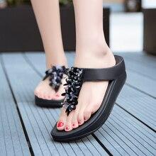 Для мужчин воды сандалии летние шлепки легкий КРОК пляжные Повседневное Lite Афины Вьетнамки Sloane молотком классический ездить Дачная обувь