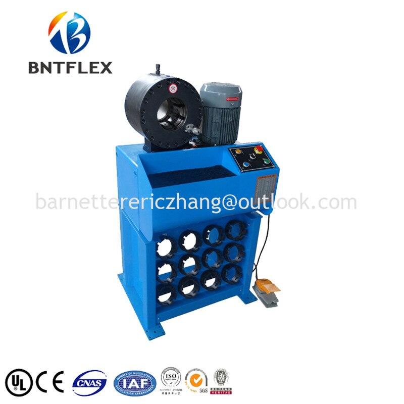 Müüa BNT91B kõrgekvaliteedilised hüdrovoolikutorude - Elektrilised tööriistad - Foto 2