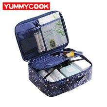Des Promotion Makeup Achetez Suitcase Set And MVpzSU