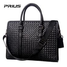 Брендовая сумка для мужчин, сумки на плечо для ноутбука, деловые мужские кожаные сумки для мужчин, сумки-мессенджеры для мужчин, s сумки