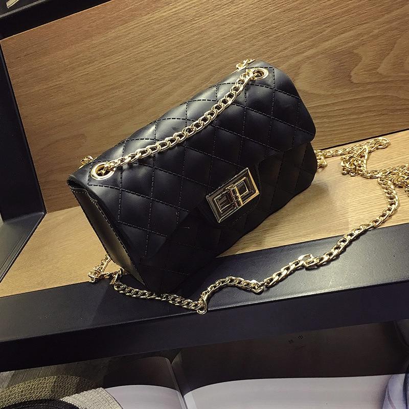 Online Get Cheap Cute Crossbody Bags -Aliexpress.com | Alibaba Group