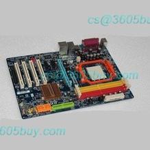 Gigabit network card gigabyte nf520 ga-m52s-s3p am2 am3 motherboard m56s m2n68 k9n