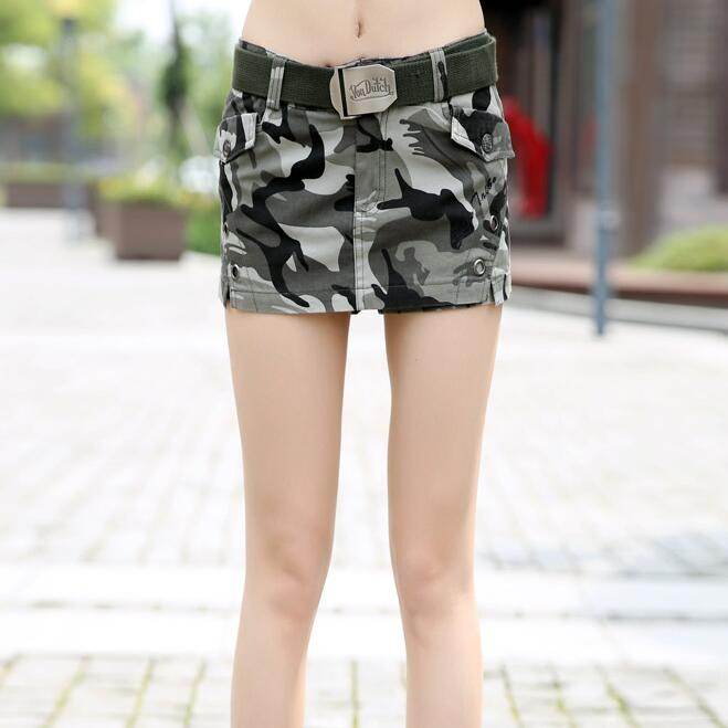 Online Get Cheap Ladies Cargo Shorts -Aliexpress.com | Alibaba Group
