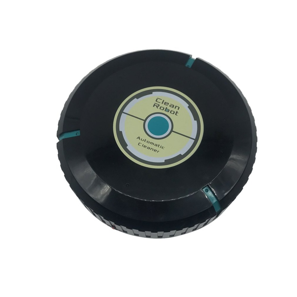Smart Vacuum Cleaner Automatic Floor Dust Dirt Cleaning Robot Dry Wet Sweeping Machine Intelligent Sweeping Robot цена и фото