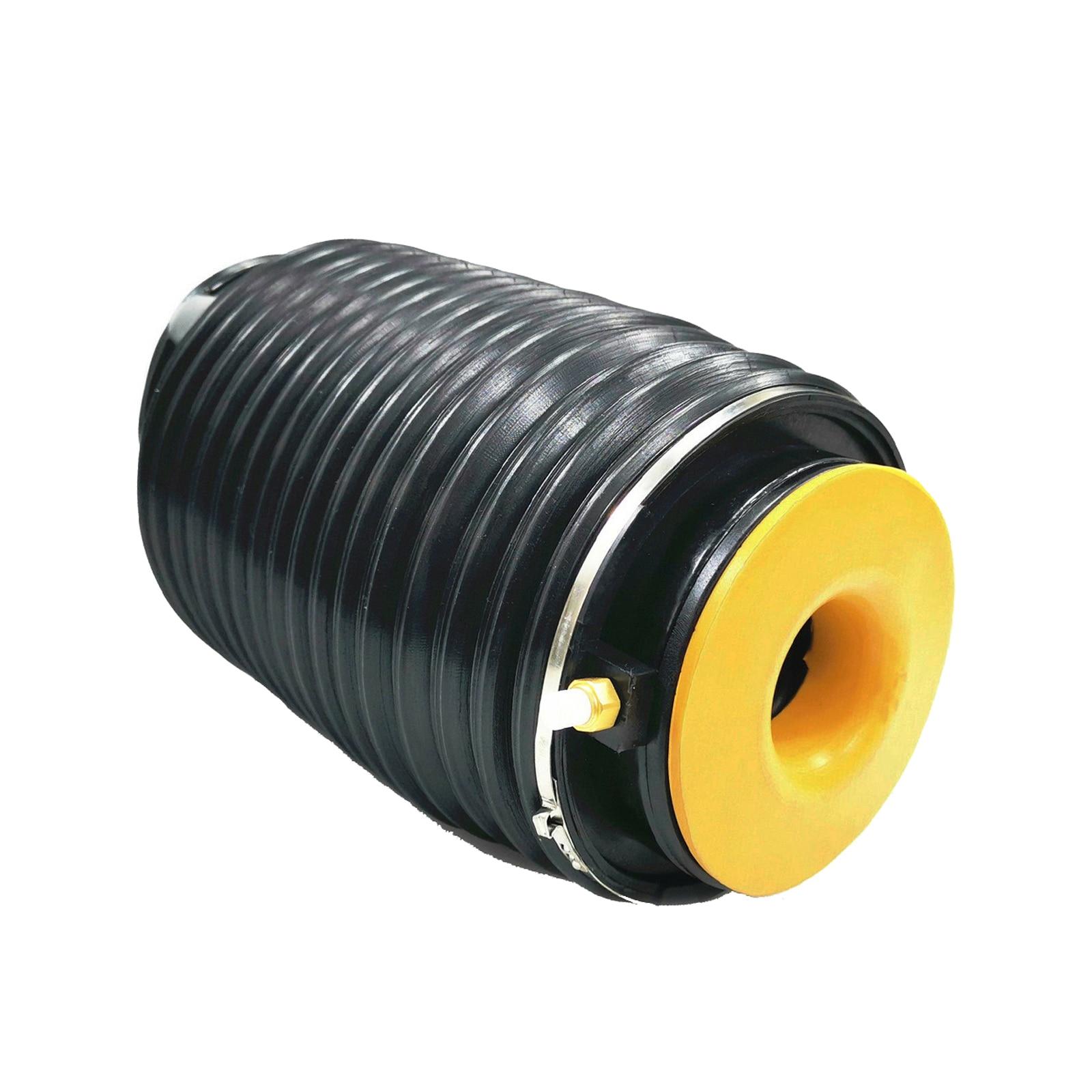 Задняя правая пневматическая подвеска весенний мешок комплект для  daitential 2009 2013 553603M500