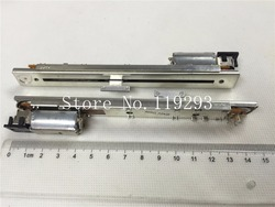 [بيلا] اليابان الألب الخواضون 14.4 سنتيمتر 100 سنتيمتر المسار المحرك الكهربائي الأصلي N تردد الجهد واحد مشترك B10K-8T--5PCS/مجموعة