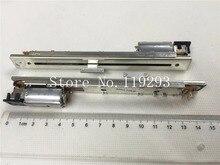 14.4 B10K-8T--5PCS/lot n 조인트