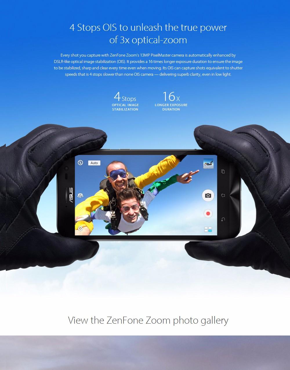 ZenFone-Zoom--01_04