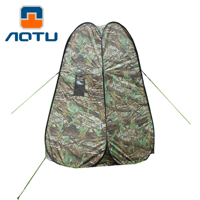 OUTDOOR HOME LEAVES CAMERA GARMENT ACCOUNTS BATHROOM BIRDING BABY MOVING TOILET POP UP shower Tent Photographing  sc 1 st  AliExpress.com & OUTDOOR HOME LEAVES CAMERA GARMENT ACCOUNTS BATHROOM BIRDING BABY ...