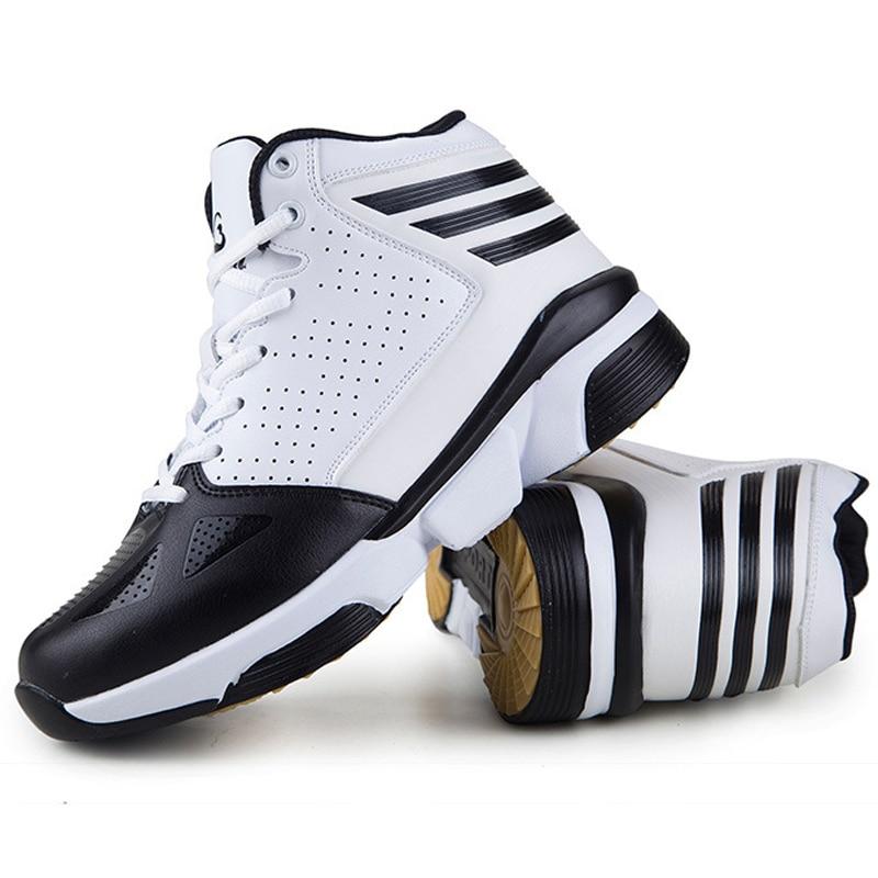 26434e682b zapatos serios de hombre 2015