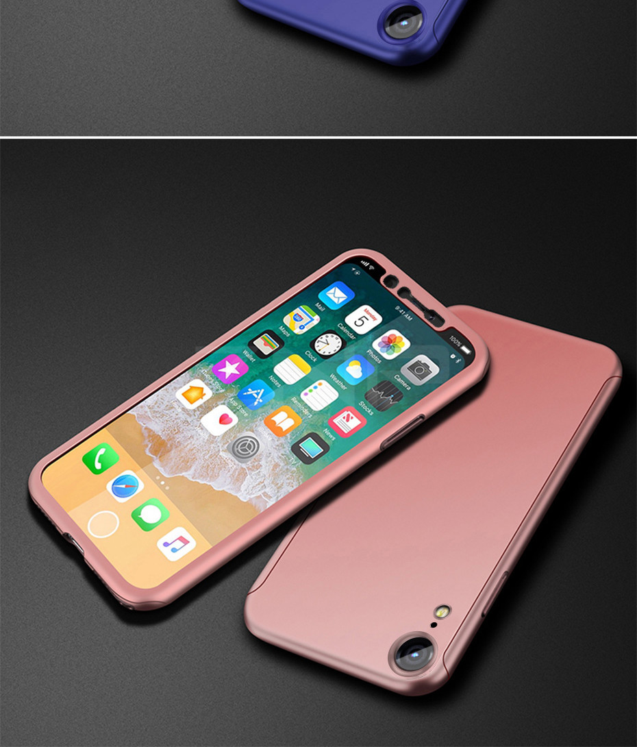 iPhone-9---9_16