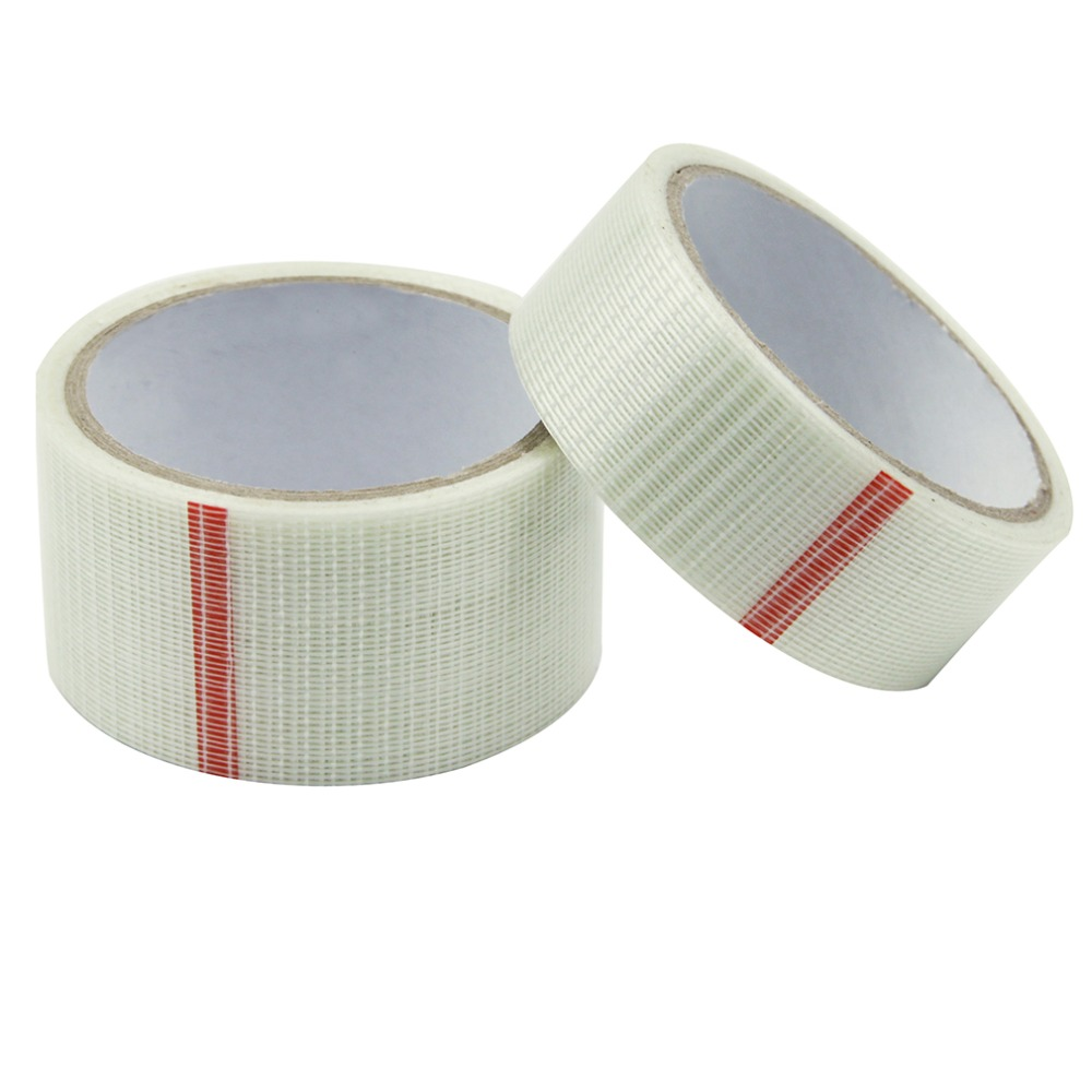 Free-Shipping-35cm-Width-Transparent-Kite-Repair-Tape-Waterproof-Ripstop-DIY-Awning-Adhesive-2