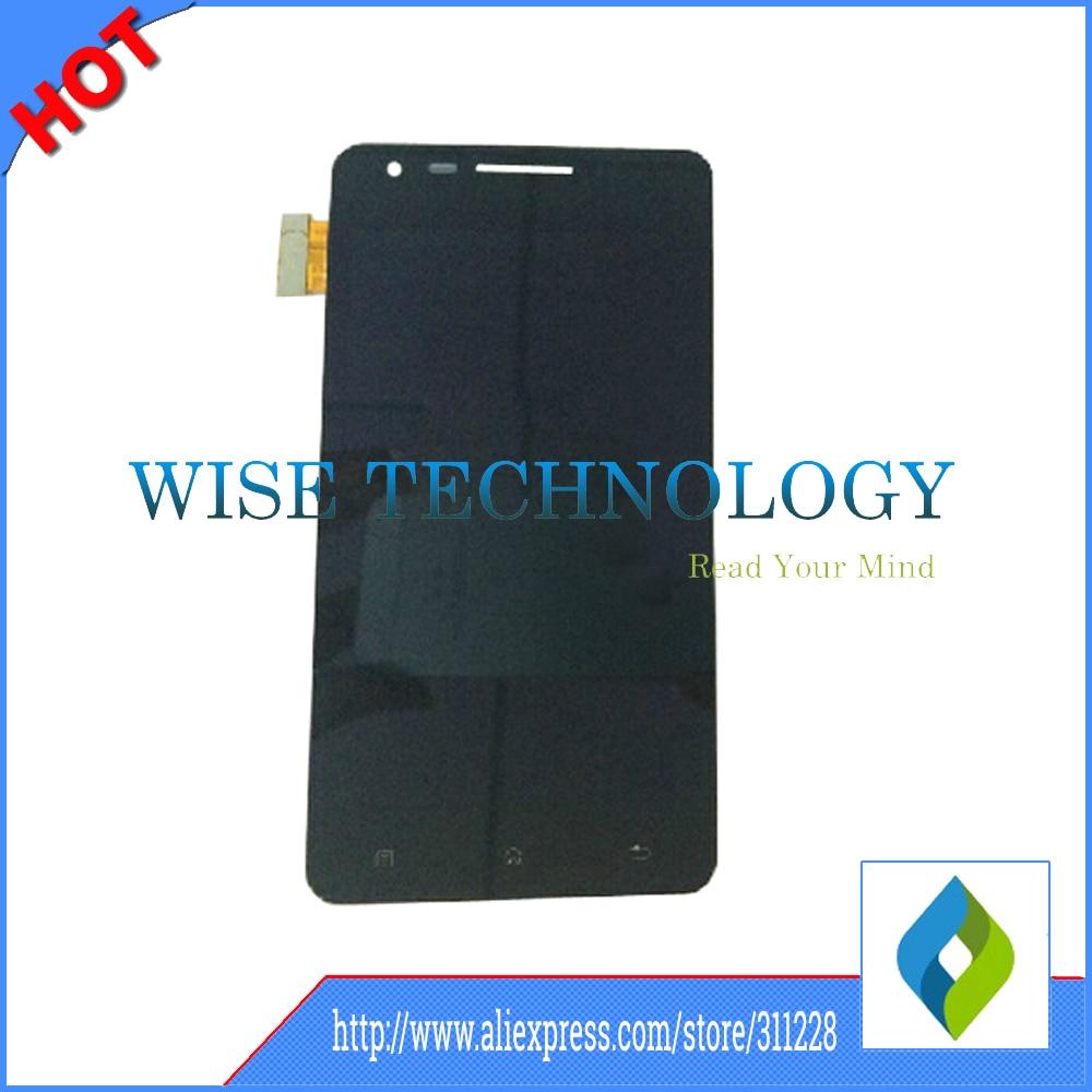 Para NGM Wemove Leyenda pantalla LCD + pantalla táctil digitalizador asamblea co