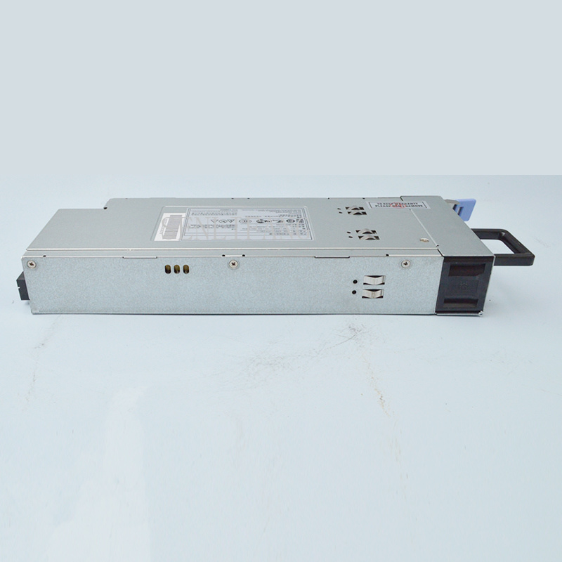 100% Working Power Supply For GW-ERP2U700(90+) 730W Fully Tested