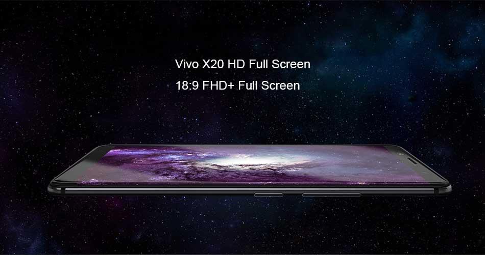 Vivo-X20-plus_01