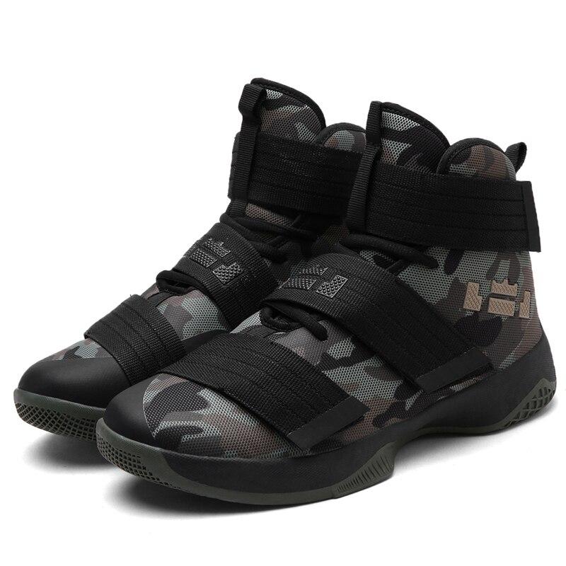 air jordan обувь