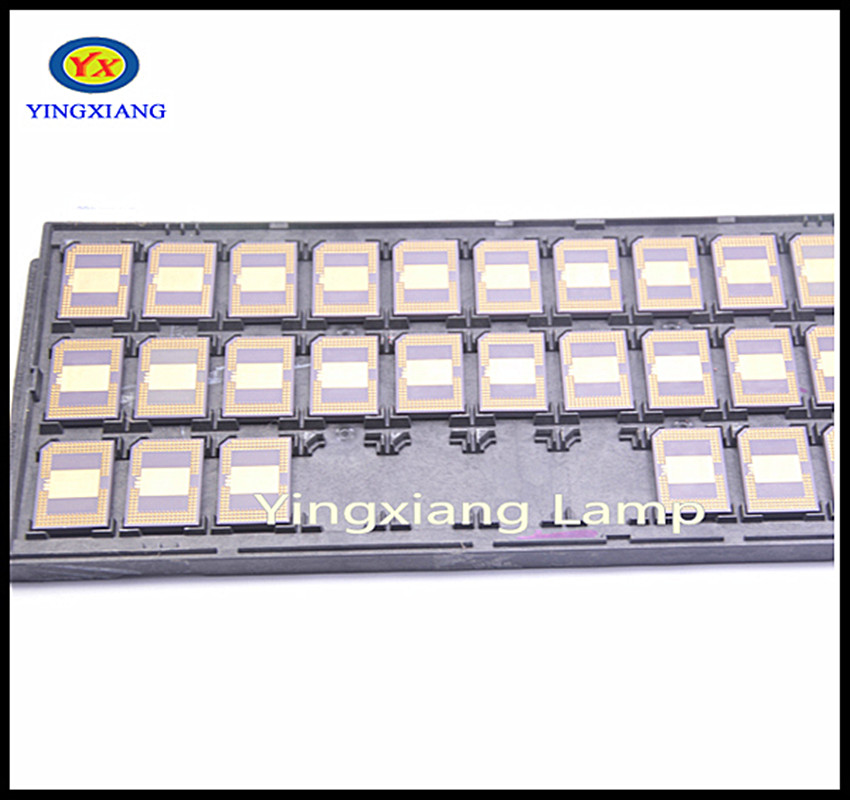Projector DMD CHIP 8060-6439B 8060-6438B 8060-6038B 8060-6039B 8060-6138B 8060-6139B 8060-6338B 8060-6339B 8060-6238B 8060-6239 1pcs 8060 6339b 8060 6039b 8060 6438b 8060 6439b for high quality many projectors dmd chip 1 wholesale