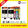 5X for HP920 920XL 920 hp920 compatible ink cartridge For hp officejet 6000 6000A 6500 6500A 7000 7000A 7500 7500A printer