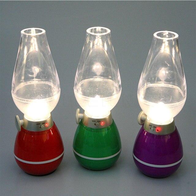 aliexpress koop mini bewegingssensor nachtlampje heldere led