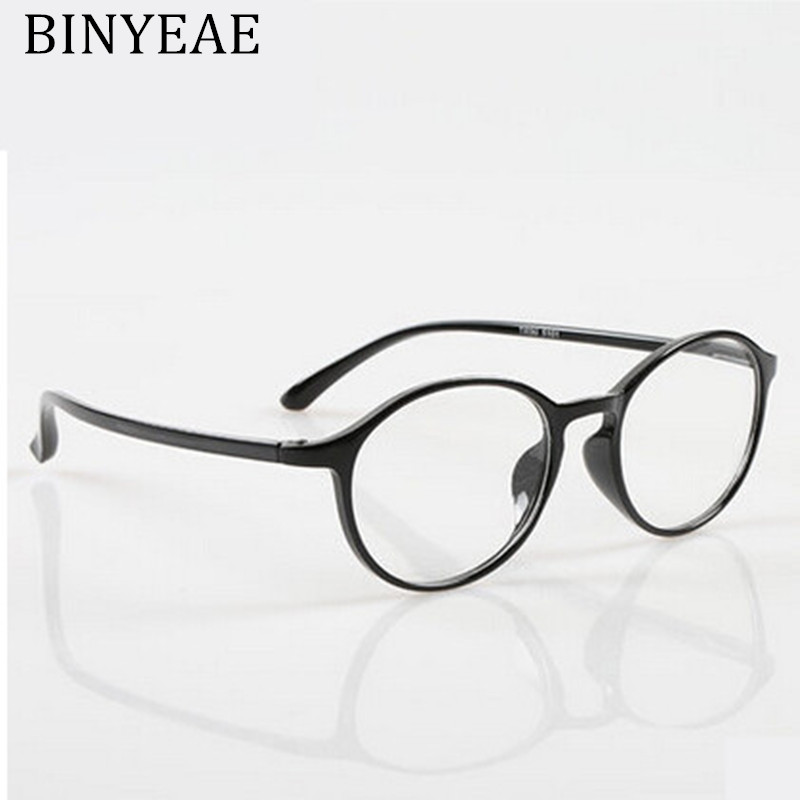 BINYEAE NEW TR90 Super light reading glasses Optical quality ready-made glasses TR90 readers +1.50 +2.00 +2.50 +3.00 +3.50