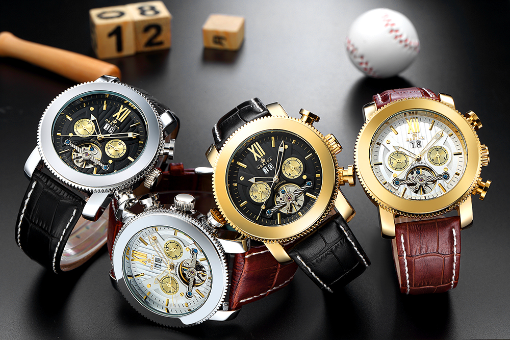 wrist watch brands - 900×600