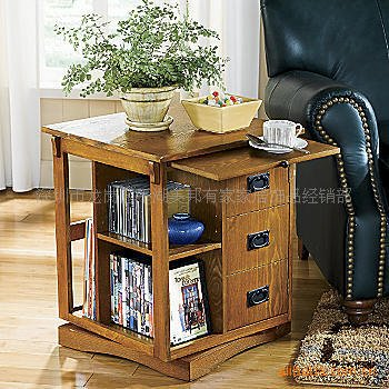 Revolving end table on alibaba group for Revolving end table