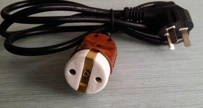 XFS-280A porcelain head power cord Heat pipe 18/24L autoclave autoclave sterilizer parts