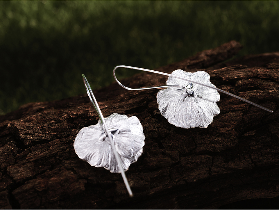 LFJB0145-Blooming-Poppies-Flower-Dangle-Earrings_06