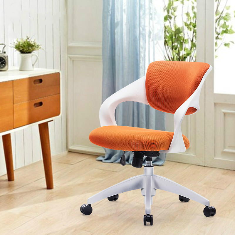 XIGE Home Office Computer Chair Cloth Conference Chair  Ergonomic Chair free shipping computer chair net cloth chair swivel chair home office