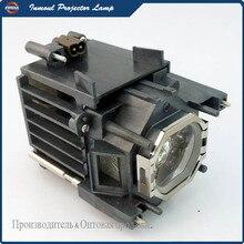 Remplacement lampe de Projecteur LMP-F272 pour SONY VPL FX35/VPL FH30