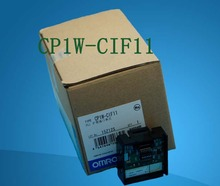 цена на CIF11 CP1W-CIF11 PLC RS485/RS422 Option Module, CP1WCIF11 Communication Module, NEW CP1W CIF11 in box