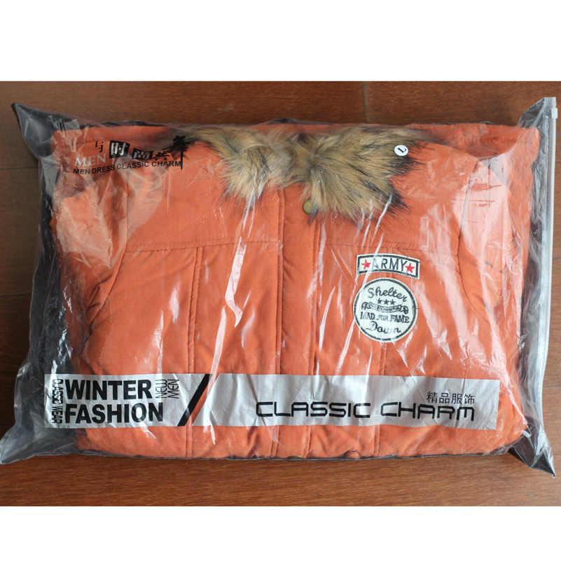 e67ad8942aedf ... Winter Jacket Women Faux Fur Collar Womens Coats Long Down Parka Lady  Hoodies Parkas Warmer Classical ...