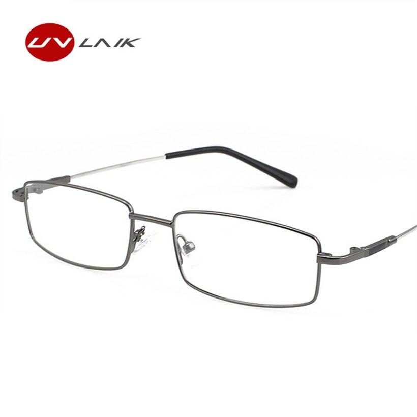 Gemütlich Klar Gerahmte Brille Männer Bilder - Rahmen Ideen ...