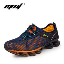 Plush size 39-46 Breathable ForMotion running shoes men Comfortable Athletic shoes outdoor sport shoes Soothing men sneakers
