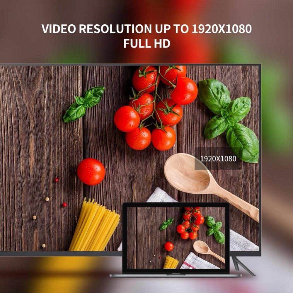 HDMI-para-DVI-24-1-Cabo-Adaptador-HDMI-Macho-para-DVI-DVI-I-Feminino-Suporte-1080