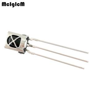 Image 1 - MCIGICM 1000 pcs อินฟราเรด IR Receiver TL1838 VS1838B 38 Khz