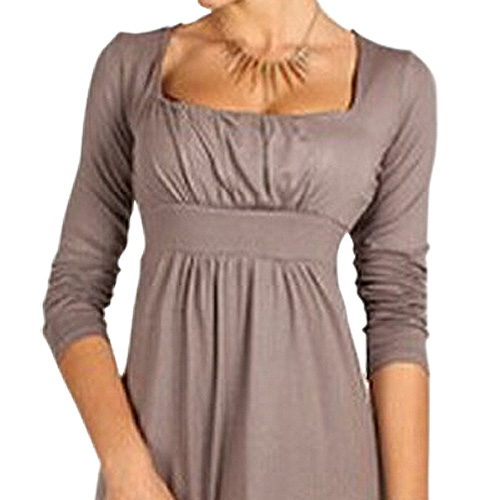 Compare Prices on Dress Tan- Online Shopping/Buy Low Price Dress ...